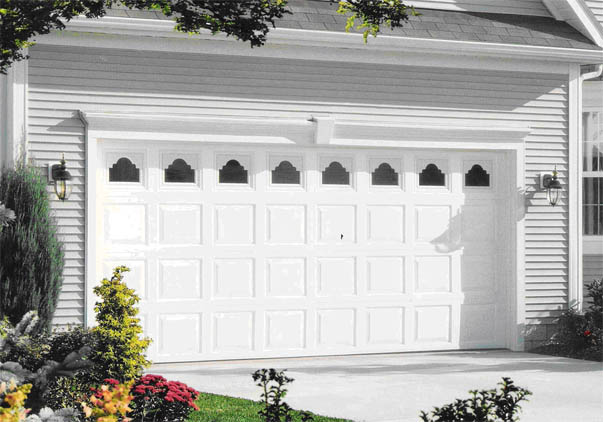 Photo credit: www.perfectsolutionsgaragedoor.com