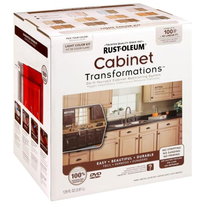 tint-base-light-clear-rust-oleum-transformations-cabinet-countertop-paint-258109-64_1000